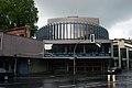 Muenster Stadttheater 7112.jpg