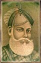 Muhammad Anwaruddin