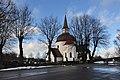 Munsö kyrka Ekerö kommun Stockholms län Sverige.jpg