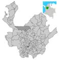 MunsAntioquia Ituango.png