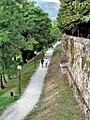 Mura medievali di Terni.jpg