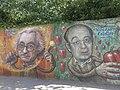 Murals Espinar 2017 - Batà, Muro d'Alcoi (8).jpg