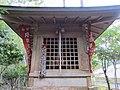 Muramatsu, Fukuroi, Shizuoka Prefecture 437-0011, Japan - panoramio (2).jpg