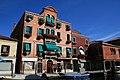 Murano, Venezia - panoramio.jpg