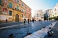 Murcia, Spain - Flickr - aslakr.jpg