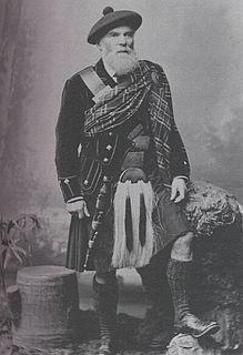 John Murdoch (editor) Murdoch, John (1818–1903), journalist and customs and excise official