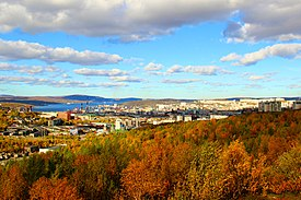 Murmansk - view from hills.jpg