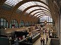 Musée d'Orsay (intérieur) avec horloge.jpg