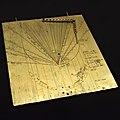 Musée des Arts et Métiers - Cadran de hauteur universel (37566006881).jpg