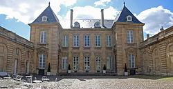 Musée des arts décoratifs de Bordeaux : Constance Rubini succédera à Bernadette de Boysson