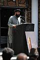 Musa Khan in July 2011.jpg