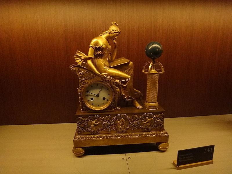 File:MuseoRelojes Jerez-MIN-DSC03843.JPG