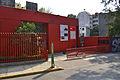 Museo Casa de León Trotsky 2.jpg