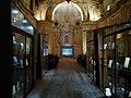 Museo Orafo San Pietro.jpg