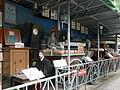 Museo Trasporti Ogliari 28.JPG
