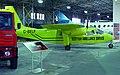 Museum of Flight BN2A-26 Islander 02.jpg