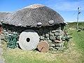 Museum of Island Life, Skye - panoramio.jpg