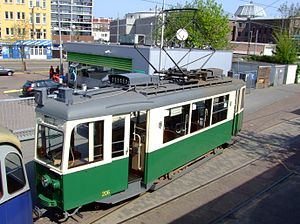 Museum tram 206 p2.JPG