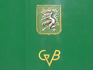Museum tram 206 p3.JPG