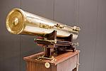 Museum voor de Geschiedenis van de Wetenschappen 2010PM 0920 21H8691.JPG