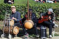 Musicians In The Park Parc De La Ciutadella Bar (201200689).jpeg
