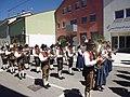 Musikfest in Laas (25).JPG