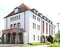 Musikschule Aschaffenburg 2017-07-29.jpg