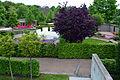 Mustergärten, Grugapark Essen.jpg