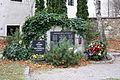 Muthmannsdorf Soldatendenkmal.JPG