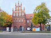 Muzeum Narodowe Gdansk 01.jpg