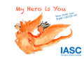 My Hero is You, Storybook for Children on COVID-19.png