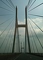 My Thuan Bridge cables.jpg