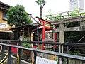 Myotoku Inari-daimyojin kyoto 001.jpg