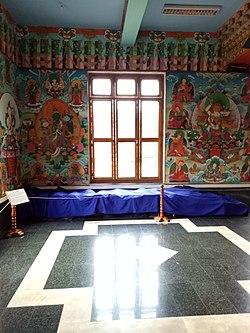 Floor - Wikipedia