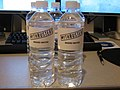 Mythbusters Brand Water (3574931729).jpg