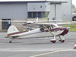N2366D Cessna 170 (26949416800).jpg