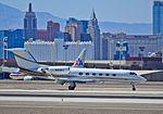 N400FJ 2002 Gulfstream Aerospace G-IV C-N 1494 (7505989956).jpg