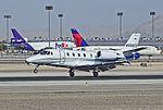 N568CS 2006 Cessna 560XL C-N 560-5637 (11934317413).jpg