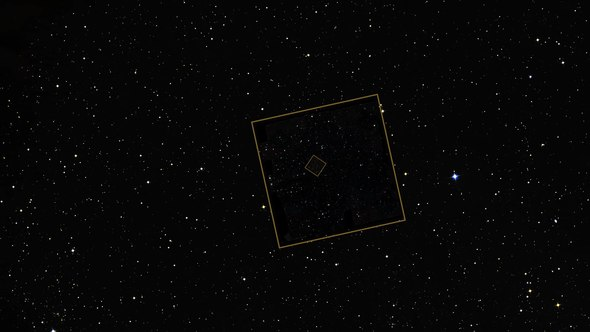 Hubble Space Telescope - Wikipedia