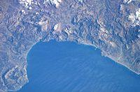 NASA - Gulf of Policastro - Italy.jpg