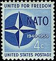 NATO 4c 1959 issue U.S. stamp.jpg