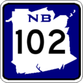 NB 102.png