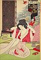 NDL-DC 1301638 01-Tsukioka Yoshitoshi-新撰東錦絵 延命院日当話-明治18-crd.jpg
