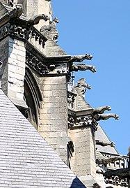 ND Amiens gargouilles 14.jpg