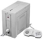 NEC-PC-FX-wController-R-Alt.jpg
