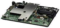 NEC-Turbo-Duo-Motherboard-FL.jpg