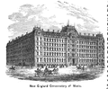 NEC Boston Bacon 1886.png