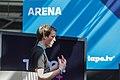 NEXT BERLIN May 8 Arena (7163498190).jpg