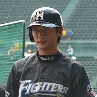 NF-Masayoshi-Kato20120310.jpg