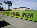 NFL Pro Bowl Experience (32405019662).jpg